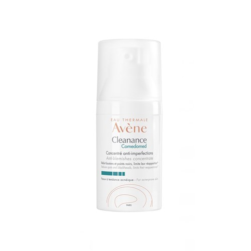CONCENTRE ANTI-IMPERFECTIONS COMEDOMED 30ML CLEANANCE AVENE