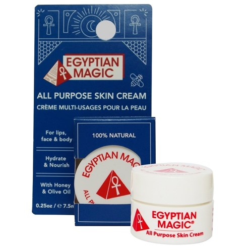 Egyptian Magic MINI 7.5 ml