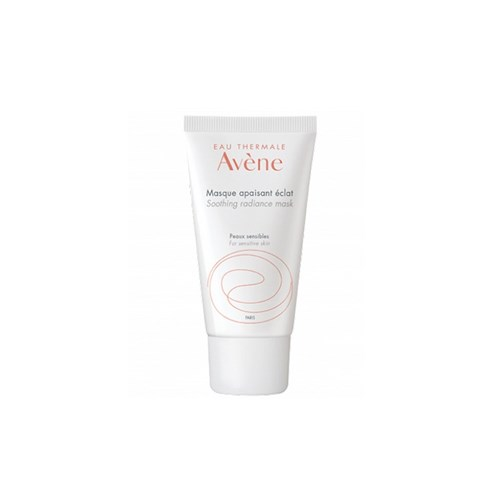 Avene MOISTURIZING RADIANCE MASK 50 ml
