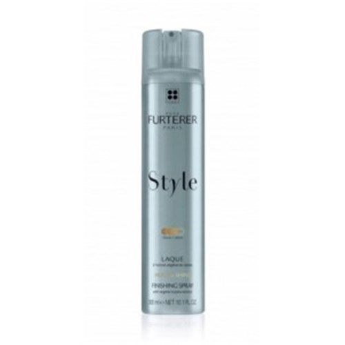 STYLE Lacquer Hold & Shine 100 ml