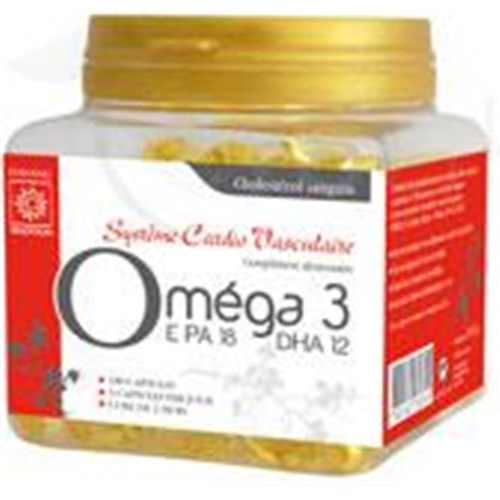 DAYANG CAPSULE OMEGA 3 EPA DHA 18 12 Capsule dietary supplement containing omega 3 -. Pillbox 180