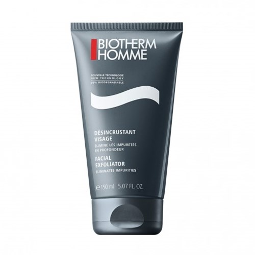 BIOTHERM MEN'S FACE CREAM 150ML