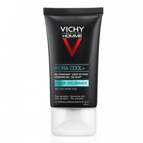 HYDRACOOL 50ML VICHY