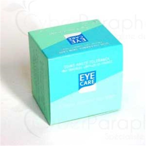 EYE CONTOUR, Eye Cream. - 15 ml pot