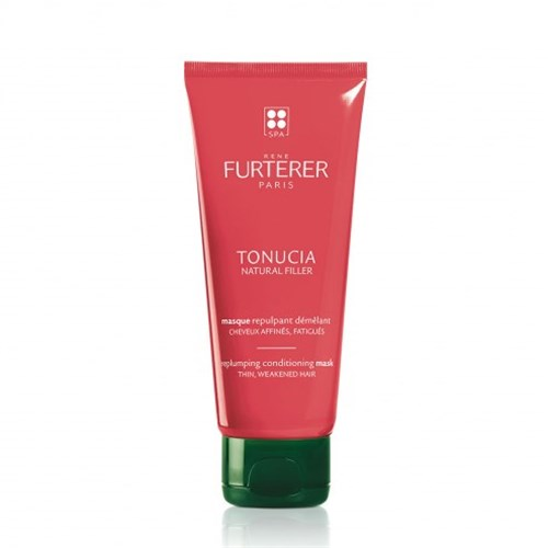 RENE FURTERER TONUCIA REPLENISHING MASK 100ML