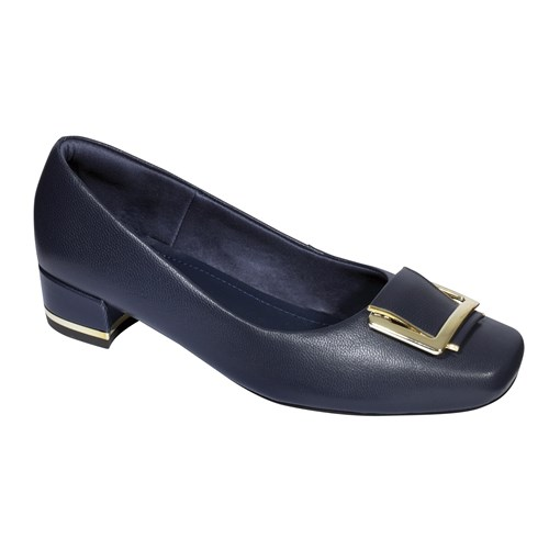 JULIA Navy blue