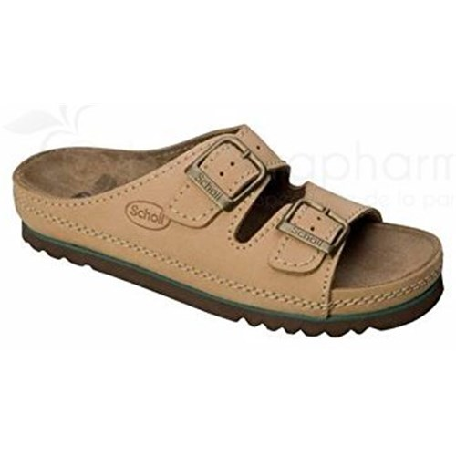 AIR BAG Beige