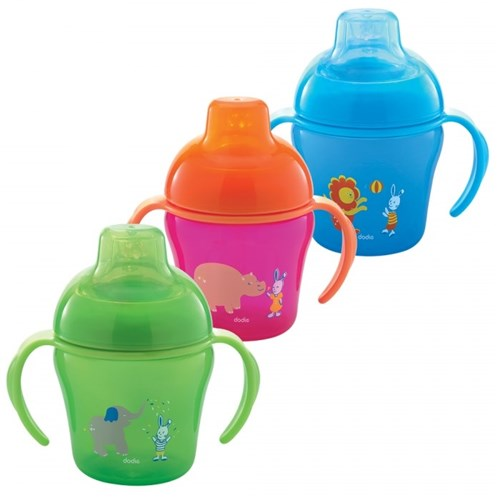 DODIE Tasse d'apprentissage 300 ml